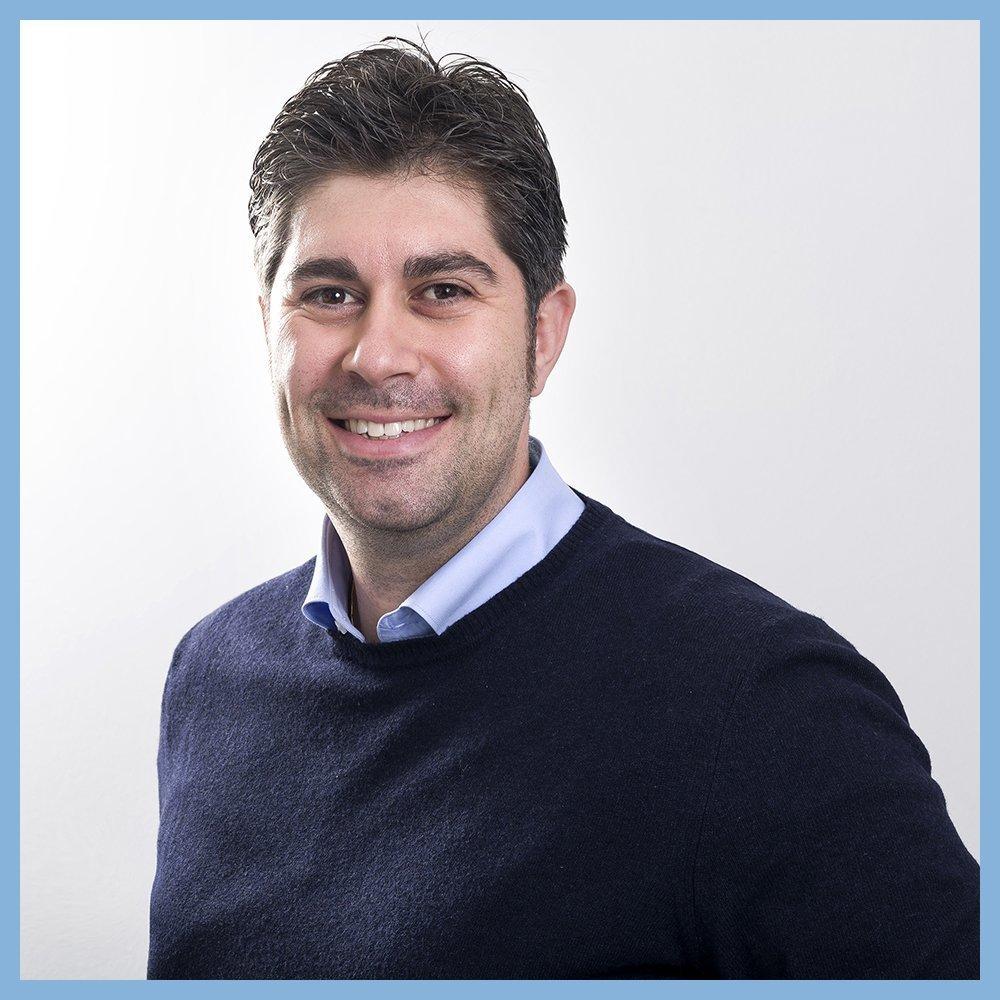 Dr. Riccardo Quarta